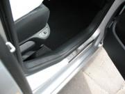 Peugeot 308 2007-2010 - Порожки внутренние к-т 4шт фото, цена