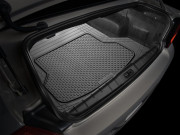 Mazda RX-8 2003-2011 - Коврики резиновые в багажник фото, цена