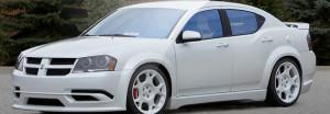 Prime auto com