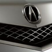 Acura MDX 2007-2012 - Обогреватель блока цилиндров фото, цена