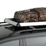 Резиновые коврики Acura mdx