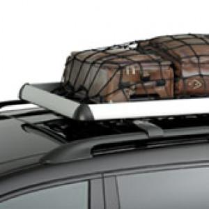 Acura MDX 2007-2012 - Крепеж для багажа фото, цена