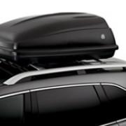 Acura MDX 2007-2012 - Бокс на крышу  фото, цена