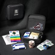 Acura MDX 2007-2012 - Аптечка фото, цена