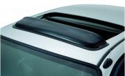 Acura TL 2009-2010 - Дефлектор люка. фото, цена