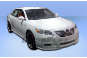 Toyota Camry 2006-2011 - Аэродинамический обвес - Racer Body Kit. фото, цена