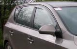 Коврики на Kia ceed 2007