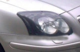 Тойота авенсис 2003 тюнинг