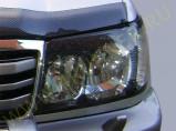 Купить дефлектор капота egr на ланос