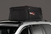 Автомобильная сумка на крышу (WeatherTech)  фото, цена