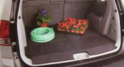 Kia Mohave  2009-2012 - Коврик для багажника. фото, цена