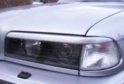BMW 7 1994-2001 - (E38) Реснички на фары. фото, цена