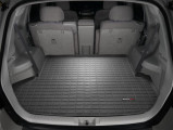 Toyota highlander 2013 tuning