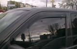 Коврик в багажник caddy maxi