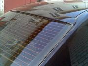 Kia Cerato 2004-2008 - Спойлер на заднее стекло, UA фото, цена
