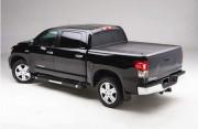 Toyota Tacoma 2005-2013 - Крышка кузова Classic. Undercover (USA). Без электромотора. фото, цена