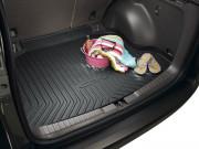 Honda CR-V 2007-2011 - Резиновый коврик для багажника. (Honda) фото, цена