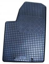 Резиновая накладка на педаль паджеро спорт