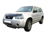 Тюнинг Ford escape 2008
