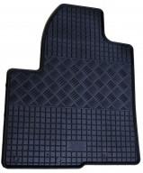 Резиновые коврики санта фе 2