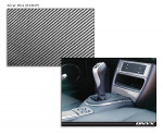 Silver Wire CF (RSWCF)