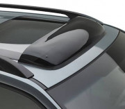 Subaru Forester 2013-2016 - Дефлектор люка. (Subaru) фото, цена