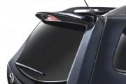 Subaru Forester 2013-2016 - Спойлер задний. (Pure) фото, цена