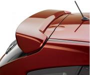 Subaru XV 2011-2014 - Спойлер задний. (Subaru) фото, цена