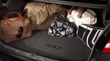 Органайзер для багажника купить