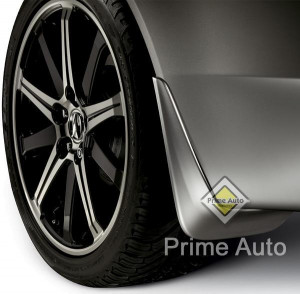 Acura TL 2009-2010 - Брызговики к-т 4 шт.Для Асura TL фото, цена