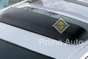 Buick LaCrosse 2005-2009 - Дефлектор люка. фото, цена