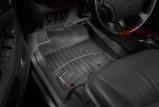 Решетка на Lexus gx470