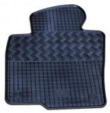 Купить коврик в багажник vw Passat