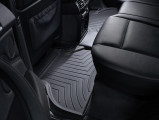 "Weathertech ""bmw"" x5"