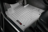 Коврики weathertech BMW