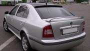Skoda Octavia Tour 1998-2013 - Дефлектор заднего стекла. (Auto Tuning) фото, цена