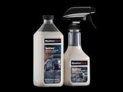 Средство мгновенной полировки авто с карнауба воском (WeatherTech) фото, цена
