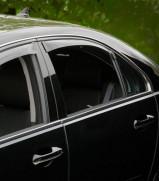 Решетка радиатора Acura rl