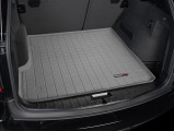 Коврики для Форд куга 2014