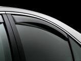 Chevrolet cruze реснички серые