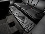 Фара Chevrolet tahoe