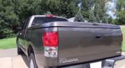Dodge Ram 2002-2014 - Крышка кузова, в цвете (4ARE) Model LSX Ultra фото, цена