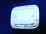 Коврик на автомобиль кади 2000 года