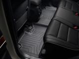 Форд эскейп 2002 передняя защита