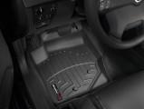 Volvo 31373396