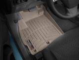 Коврики в багажник мицубиси asx