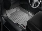 Брызговик Хонда аккорд 2001