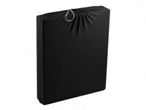 Универсальные товары 1986-2015 - Чехол для ковриков подарочный, черный. (Weather Tech) фото, цена