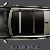 Land rover range rover с'сћрѕрерѕрі 2007