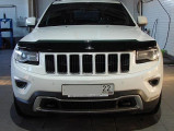 Jeep дуги